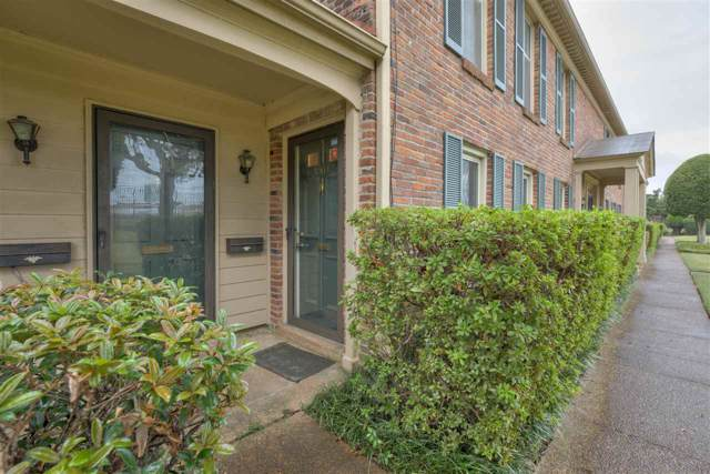 5911 Park Ave #5911, Memphis, TN 38119 (#10063893) :: The Wallace Group - RE/MAX On Point