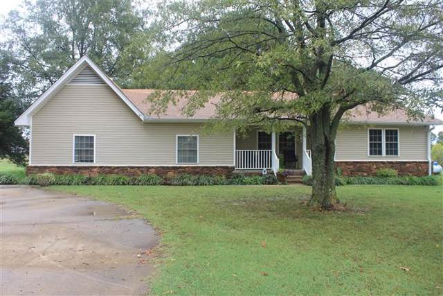 2726 Quito Drummonds Rd, Unincorporated, TN 38023 (#10063896) :: RE/MAX Real Estate Experts