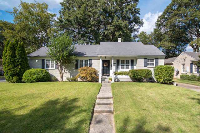 3756 Mimosa Ave, Memphis, TN 38111 (#10063899) :: RE/MAX Real Estate Experts