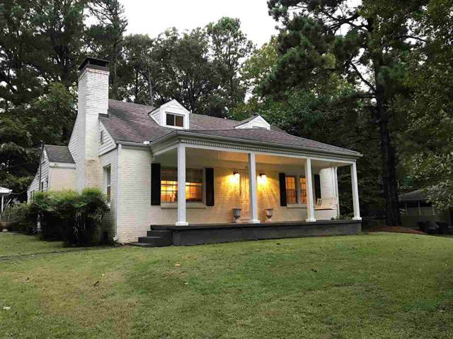 3117 Court St, Bartlett, TN 38134 (#10063927) :: RE/MAX Real Estate Experts