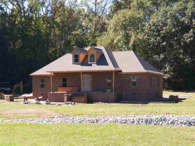 250 Branch Estates Dr, Savannah, TN 38372 (#10063931) :: The Dream Team