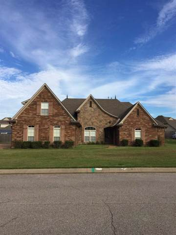 25 Misty River Cv, Somerville, TN 38068 (#10063955) :: All Stars Realty