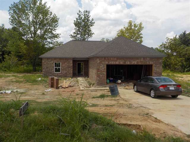 LOT 6 Campground Rd, Munford, TN 38058 (#10064000) :: All Stars Realty