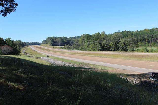 2 64 Hwy, Selmer, TN 38375 (#10064006) :: RE/MAX Real Estate Experts