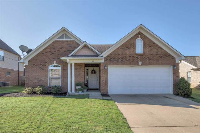 73 Redcedar Cv, Munford, TN 38058 (#10064017) :: J Hunter Realty