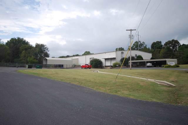 208 Edwards Dr, Jackson, TN 38305 (#10064033) :: Bryan Realty Group