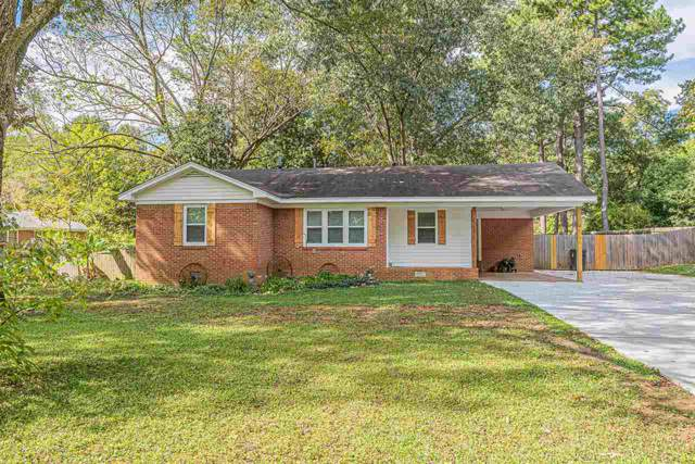 3549 Charlene Rd, Bartlett, TN 38135 (#10064079) :: The Wallace Group - RE/MAX On Point