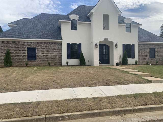 8859 River Pine Dr, Unincorporated, TN 38016 (#10064090) :: The Melissa Thompson Team