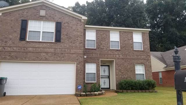 10209 Cottage Farms Dr, Memphis, TN 38016 (#10064114) :: The Wallace Group - RE/MAX On Point