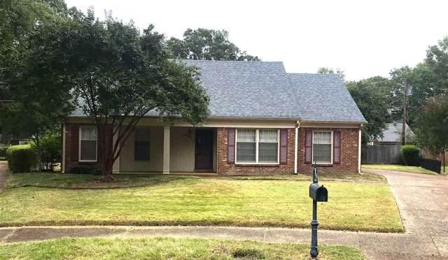 5486 Benna Cv, Memphis, TN 38119 (#10064119) :: RE/MAX Real Estate Experts