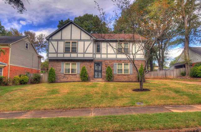 6972 Stillbrook Dr, Germantown, TN 38138 (#10064145) :: The Wallace Group - RE/MAX On Point
