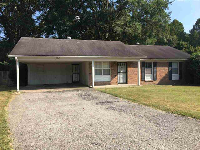 3066 Blackwell Cv, Bartlett, TN 38134 (#10064162) :: The Wallace Group - RE/MAX On Point