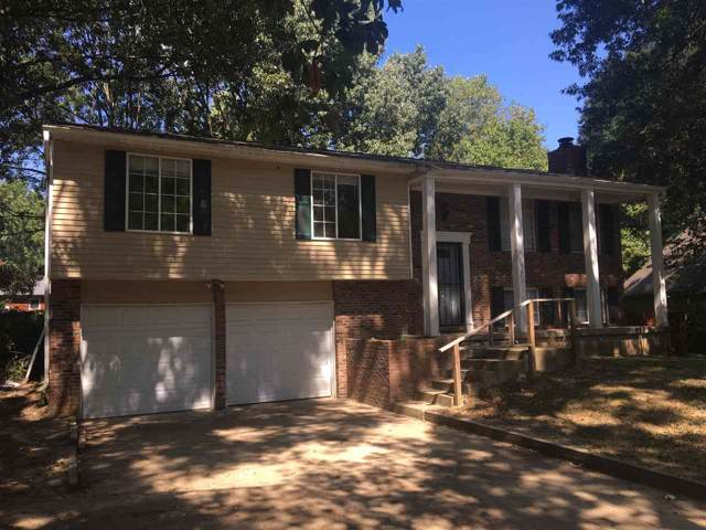 5286 Orangewood Rd, Memphis, TN 38134 (#10064167) :: The Wallace Group - RE/MAX On Point
