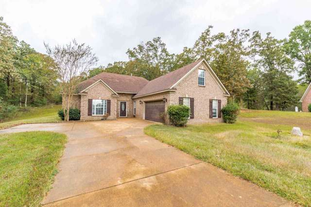 231 Timber Ridge Dr, Byhalia, MS 38611 (#10064175) :: The Melissa Thompson Team