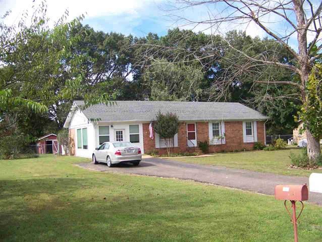 155 Eunice Ln, Savannah, TN 38372 (#10064191) :: RE/MAX Real Estate Experts
