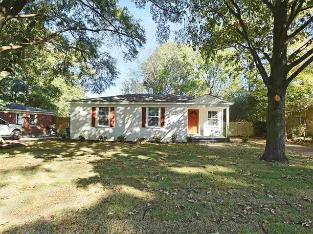 5072 Hampshire Ave, Memphis, TN 38117 (#10064195) :: RE/MAX Real Estate Experts