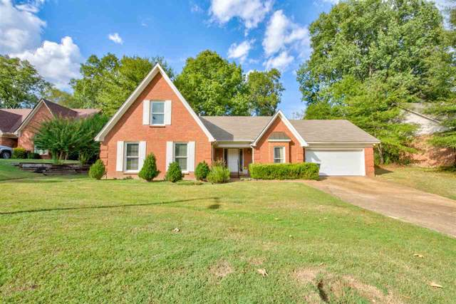 8550 Timber Walk Cv, Memphis, TN 38018 (#10064196) :: The Wallace Group - RE/MAX On Point