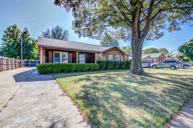 4351 Water Briar Rd, Millington, TN 38053 (#10064205) :: The Wallace Group - RE/MAX On Point