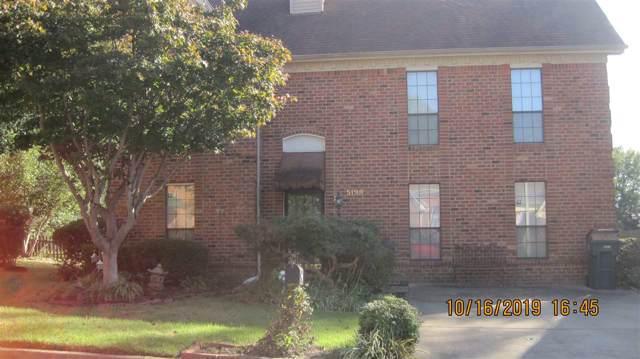 5199 Kimbark Forest Cv, Memphis, TN 38134 (#10064246) :: The Dream Team