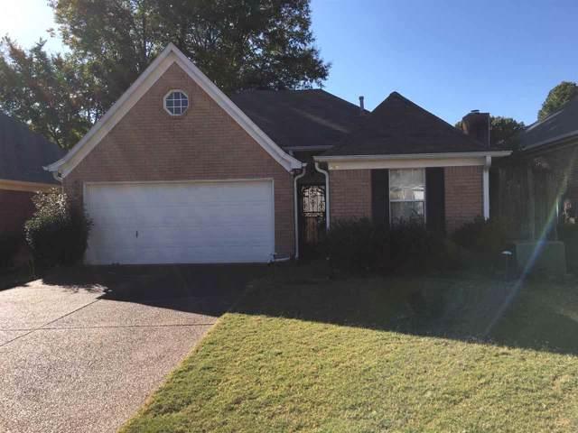 895 Timber Grove Cv, Memphis, TN 38018 (#10064272) :: The Dream Team