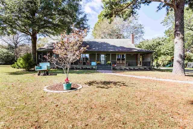 6835 E Long Rd, Arlington, TN 38002 (#10064283) :: RE/MAX Real Estate Experts
