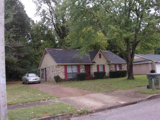 3914 Winwood Dr, Memphis, TN 38128 (#10064289) :: The Melissa Thompson Team