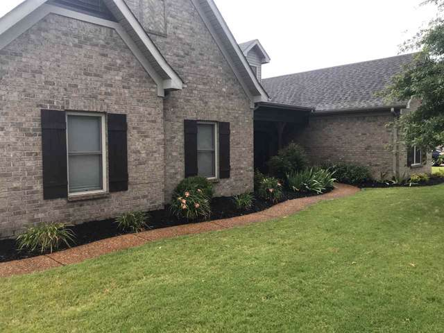 510 Hedge Rose Dr, Somerville, TN 38068 (#10064294) :: All Stars Realty