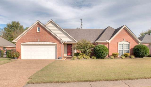 404 Shelley Renee Ln, Memphis, TN 38018 (#10064303) :: The Melissa Thompson Team