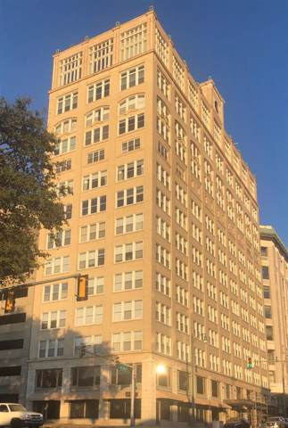 66 Monroe Ave #807, Memphis, TN 38103 (#10064311) :: RE/MAX Real Estate Experts