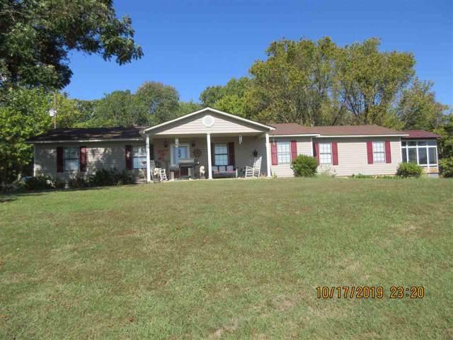 859 Concord Rd, Gates, TN 38037 (#10064327) :: J Hunter Realty