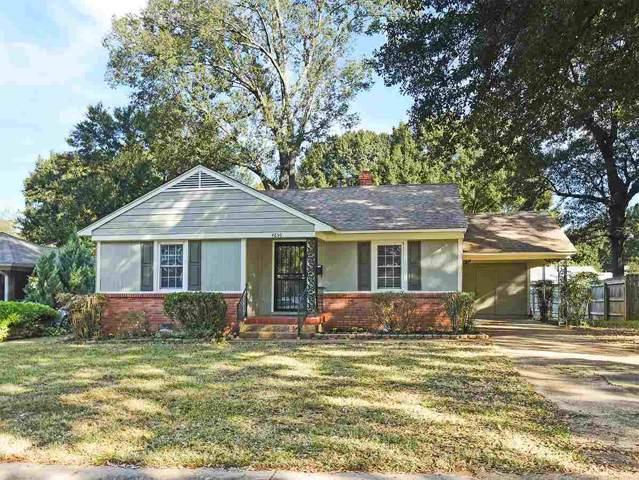 4856 Amboy Rd, Memphis, TN 38117 (#10064333) :: RE/MAX Real Estate Experts
