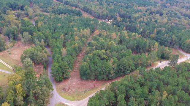 Cr 956 Dr, Iuka, MS 38852 (#10064364) :: J Hunter Realty