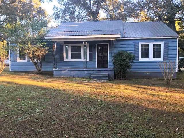 970 Clifton Rd, Savannah, TN 38372 (#10064373) :: All Stars Realty