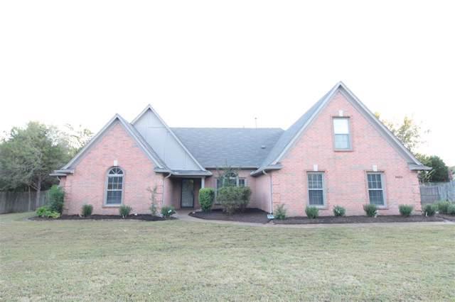 8955 Doveland Dr, Memphis, TN 38018 (#10064381) :: All Stars Realty
