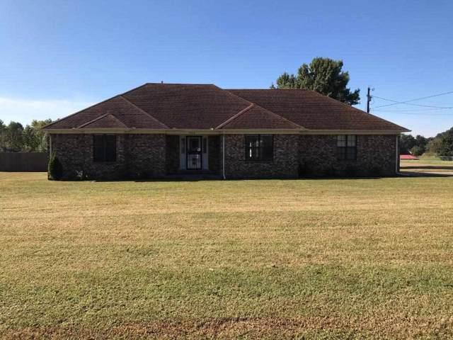 2263 Munford Giltedge Rd, Munford, TN 38058 (#10064418) :: J Hunter Realty