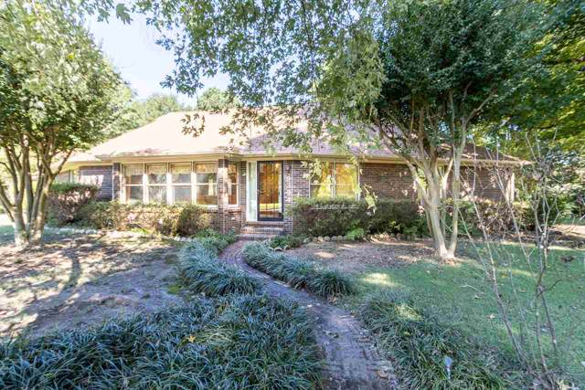 9394 Mudville Rd, Millington, TN 38053 (#10064435) :: The Wallace Group - RE/MAX On Point
