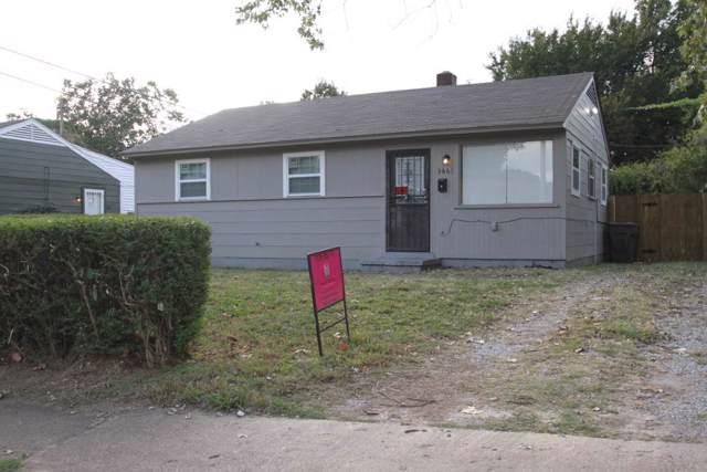 3461 Daggett Rd, Memphis, TN 38109 (#10064452) :: The Melissa Thompson Team