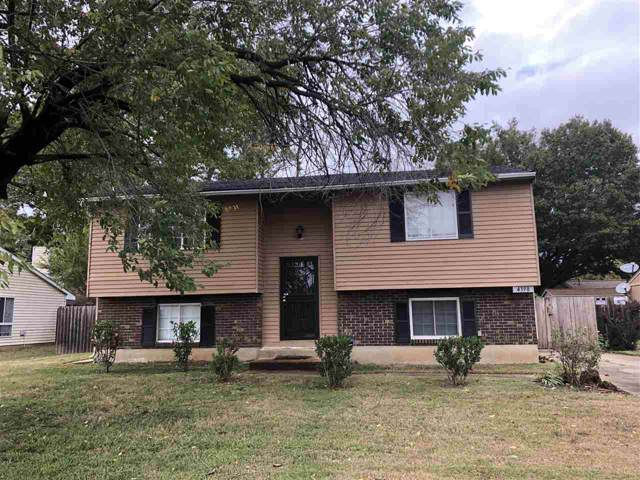 4398 Duncan Rd, Unincorporated, TN 38053 (#10064515) :: ReMax Experts
