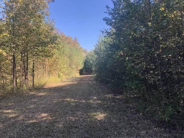 1 Breckenridge Ln, Savannah, TN 38372 (#10064548) :: J Hunter Realty