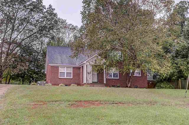 11797 Hwy 59 Hwy S, Mason, TN 38049 (#10064569) :: J Hunter Realty