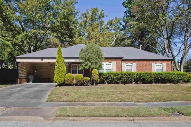 4894 Lynbar Ave, Memphis, TN 38117 (#10064662) :: The Melissa Thompson Team