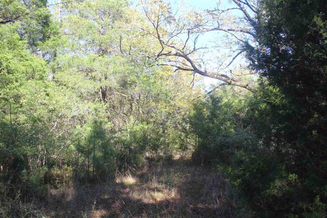 3400 Hudonsville Rd, Holly Springs, MS 38635 (#10064799) :: ReMax Experts