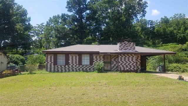 3869 Range Line Rd, Memphis, TN 38127 (#10064852) :: Bryan Realty Group