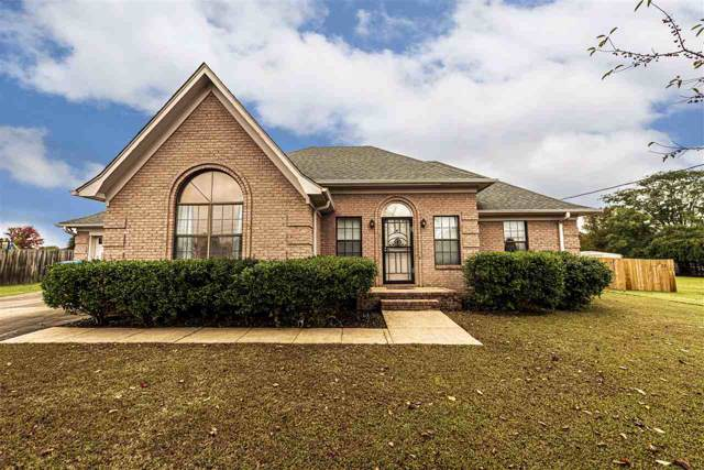 146 Brittany Ln, Atoka, TN 38004 (#10064945) :: The Wallace Group - RE/MAX On Point