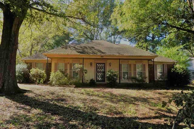 1201 Millbridge Ln, Memphis, TN 38120 (#10065102) :: All Stars Realty