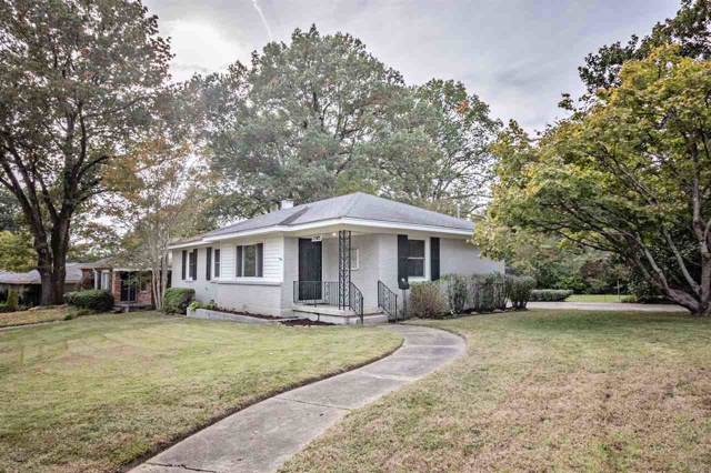 1505 Vera Cruz St, Memphis, TN 38117 (#10065194) :: The Wallace Group - RE/MAX On Point