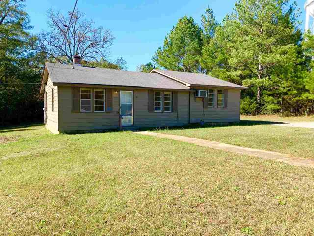 701 Constitution Drive Dr, Iuka, MS 38852 (#10065210) :: ReMax Experts
