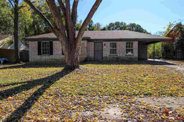 3423 Elk Point Dr, Memphis, TN 38128 (#10065217) :: The Home Gurus, Keller Williams Realty