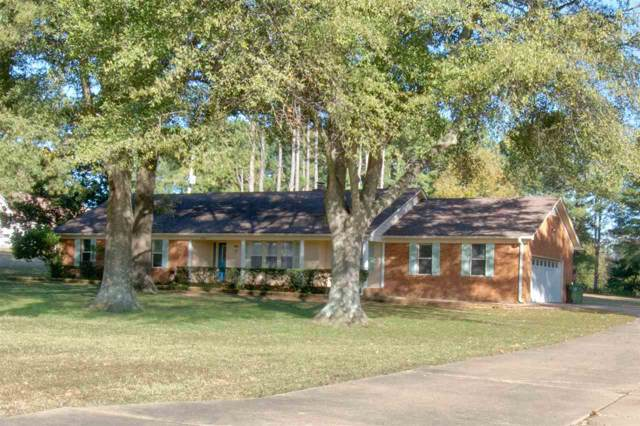 7930 Soderlund Dr, Millington, TN 38053 (#10065244) :: The Wallace Group - RE/MAX On Point