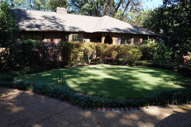 4940 Shady Grove Rd, Memphis, TN 38117 (#10065276) :: The Dream Team